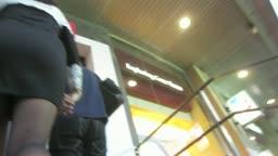MVI_5473 地铁肥臀蹄膀跟拍
